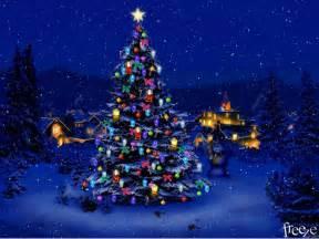 imagenes navidad buenas noches ilustraciones de navidad buscar con google postales