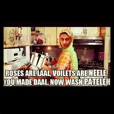 Pakistani Memes - 53 best pakistani joke images on pinterest desi humor