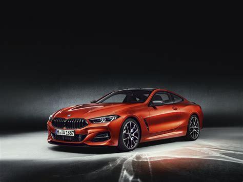 nieuwe bmw  serie coupe de prijzen autowereldcom