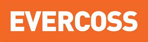 Evercoss M40 by Evercoss Firmware Evercoss M40 Gsmaceh Mobile