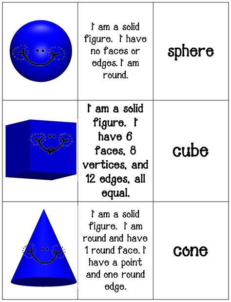 figure definition shapes solid figure difinitions png 1 149 215 1 504 pixels
