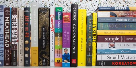 best cookbooks the 24 best cookbooks of 2016 epicurious com