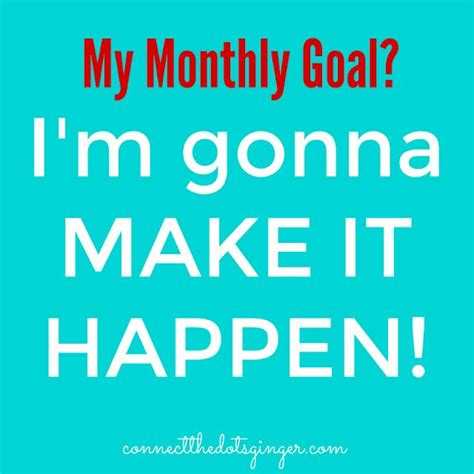 month ideas  pinterest   quotes  adventures  life   adventure