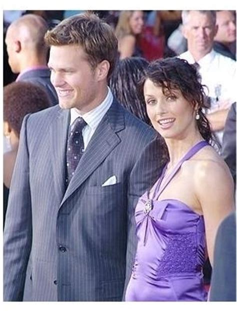 Bridget Moynahan With Tom Bradys Baby Bad They Up by Tom Brady Stunned By Bridget Moynahan S Baby Announcement