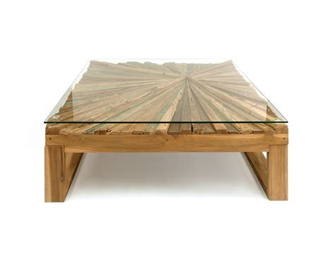 Rustic Glass Coffee Table Glass Rustic Wood Coffee Table Awesome Rustic Coffee Tables In Wood And Iron Furniture