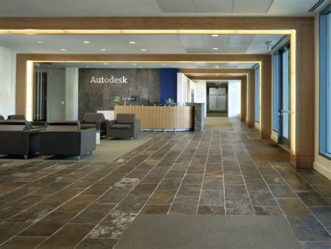 17 ideas about office floor on pinterest corporate 122 best lobby design images on pinterest offices