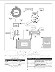 18 hp onan engine diagram circuit diagram maker