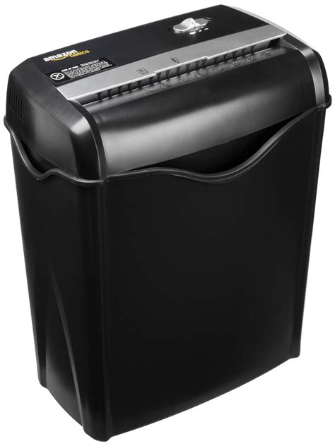 best paper shredder 8 best paper shredders for home use in 2016 reviews and