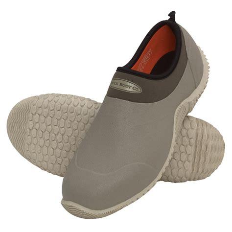 muck cikana fishing shoes 183220 rubber