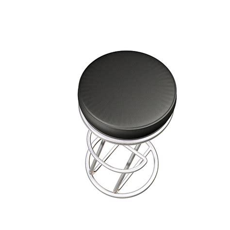 mr bar stool mr bar stool by vibes35 3docean