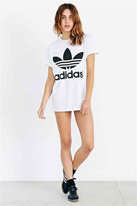 Promo Jaket Promo Flecee Jaket Promo Adidas California Hoodie Black R adidas originals logo outfitters