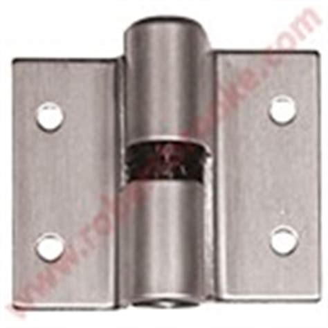 Bathroom Stall Door Hinges by Toilet Partition Surface Mounted Hinges For Bathroom Stall