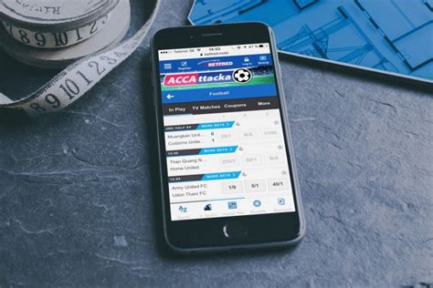 betfred mobile betfred sign up offer 187 163 30 free may 2018
