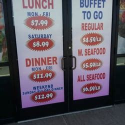 flaming grill buffet buffets revere ma reviews