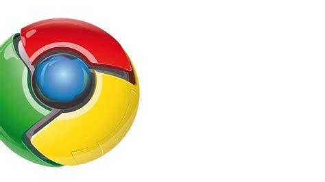 Chrome Wallpapers HD   PixelsTalk.Net