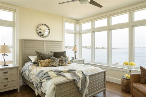 gold room portland maine house with a view style bedroom portland maine by caleb johnson studio