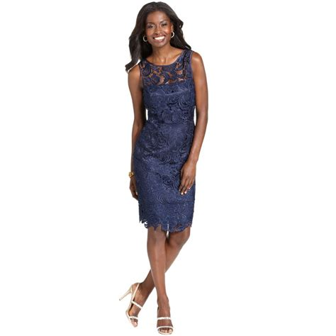 dressy jumpsuits at macys for women macys jumpsuits for women hairstylegalleries com