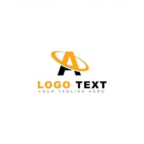 logo templates psd 30 free psd business logo templates to nourish success