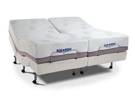 bobs beds bobs adjustable bed 28 images power bob adjustable bed with black label gel bob s