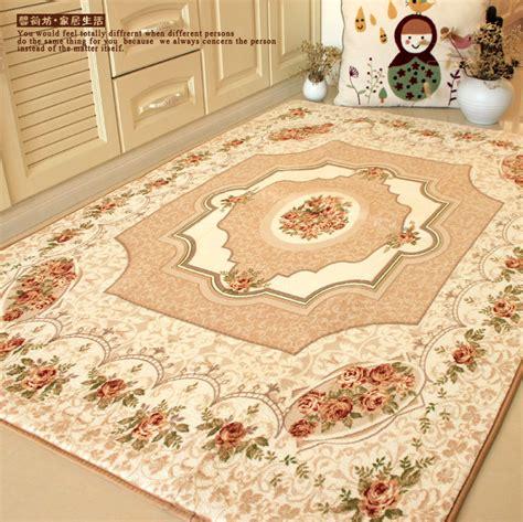 tappeti bologna tappeti moderni bologna tappeto rosso soggiorno tappeto