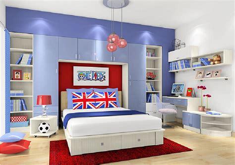 british bedroom british children s bedroom design purple