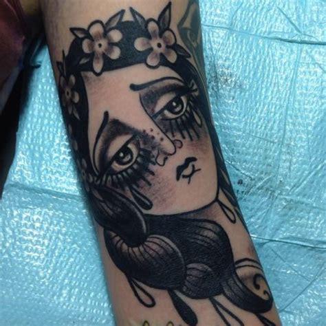 tattoo prices lexington ky rachael head horseshoe tattoo lexington ky http