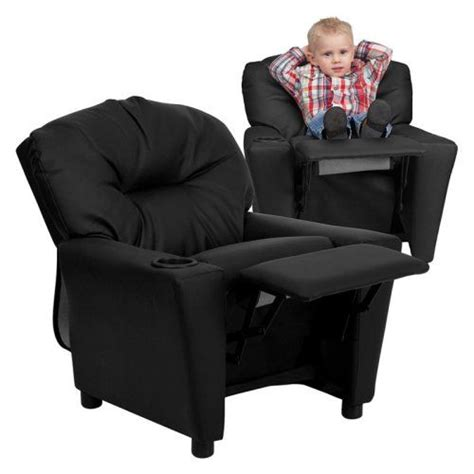 childrens reclining chairs 25 best ideas about kids recliner chair on pinterest