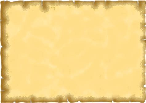 blank pirate map template treasure map zoeken thema piraten