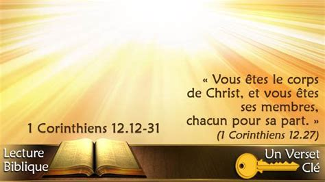 vanidad significado biblico l 201 glise locale la vie nouvelle cours 3