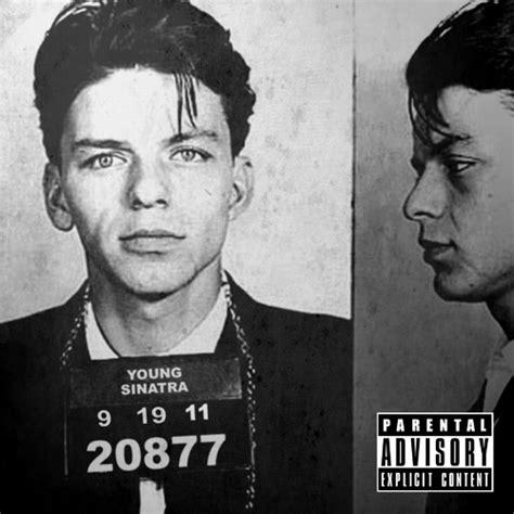 Logic Logic And Logic sinatra mixtape by logic