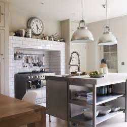 Industrial Style Kitchen Designs industrial kitchen designs industrial kitchen designs