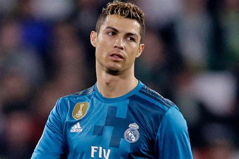 biography text cristiano ronaldo real madrid news cristiano ronaldo calls out barcelona