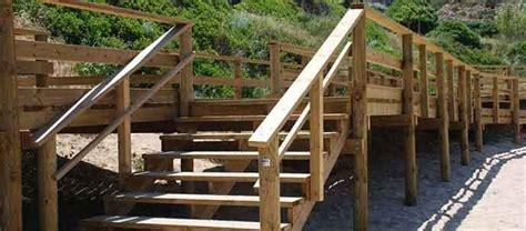 cobertizo enramada venta de madera tratada y madera para jard 237 n