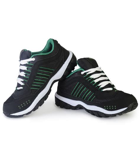 Jogger Sport buy jogger sport shoes by chazer for snapdeal