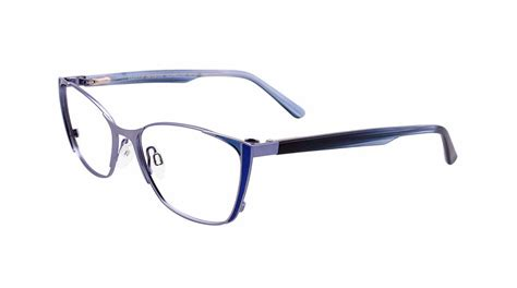 easyclip ec442 eyeglasses free shipping