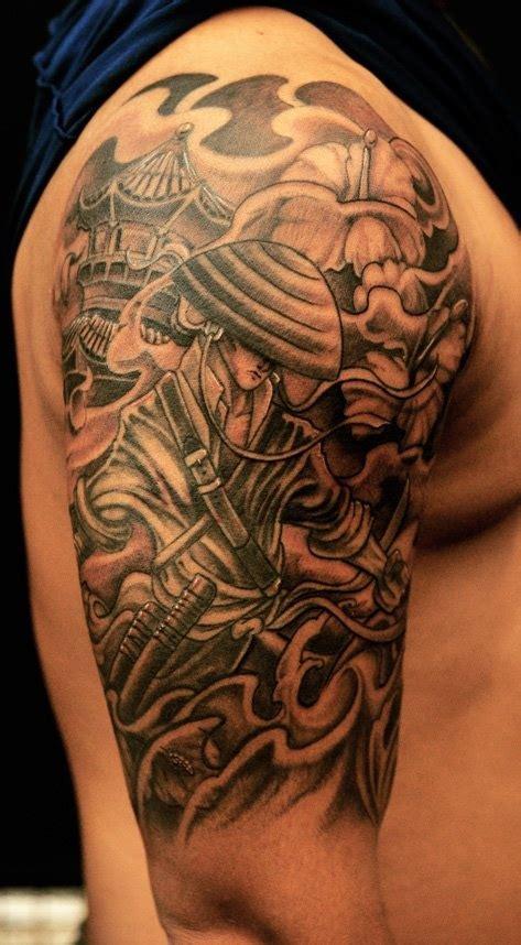 japanese tattoo toronto 37 best samurai tattoo images on pinterest japan tattoo