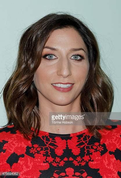 chelsea peretti teeth chelsea peretti stock photos and pictures getty images