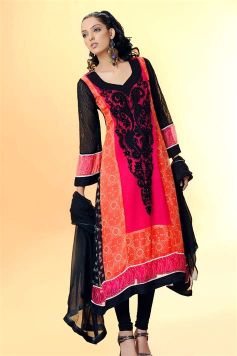 latest trends pakistani latest fashion trends for women clothing the