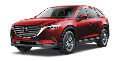 mazda dealer shrewsbury new mazda lease specials nj mazda dealership shrewsbury