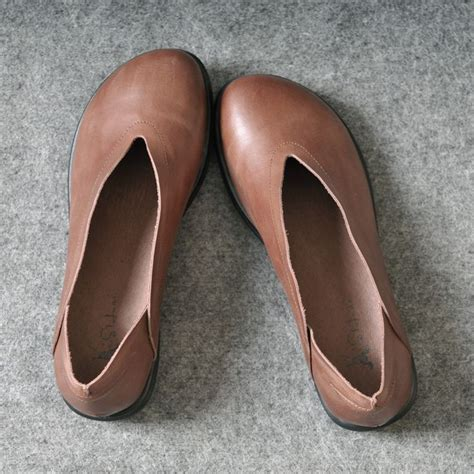 Handmade Shoes For Babies - 1000 ideas about handmade leather shoes on