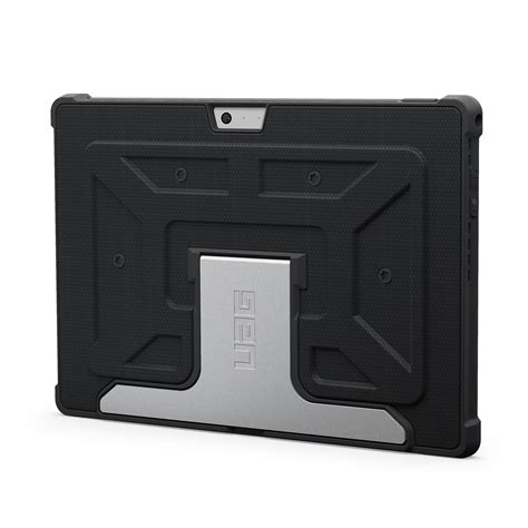 Casing Rugged Armor Air 9 7 Inch Kick Stand Soft Cover surface pro 3 grade rugged uag