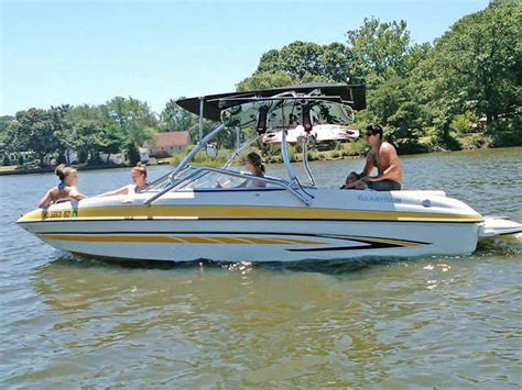 glastron boat mirror glastron wakeboard towers aftermarket accessories