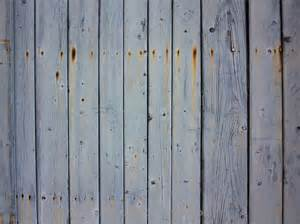 Plastic Shiplap Paper Backgrounds Old White Wooden Fence Texture