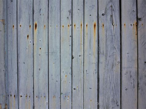 fence background wooden fence background white wooden fence texture