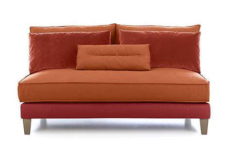 Sofas And Loveseats For Small Spaces 8 Most Beautiful Loveseats For Small Spaces Furniture