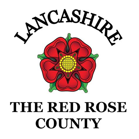 lancashire rose tattoo happy lancashire day bluemoon mcfc the leading