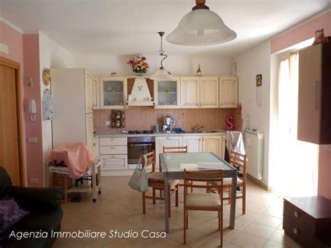 immobiliare studio casa agenzia immobiliare studio casa appartamenti gradara