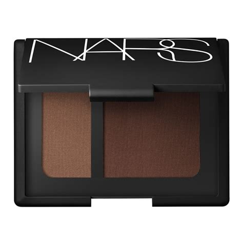 Deeper Beige Nabi Duo Concealer contouring made easy with new nars contour blush musings
