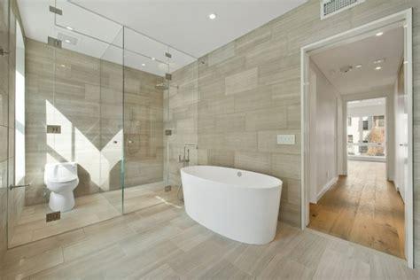 badezimmer keramikfliesen design badezimmer fliesen ideen 95 inspirierende beispiele