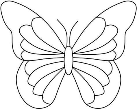free antennas projects template 30 best stained glass patterns images on